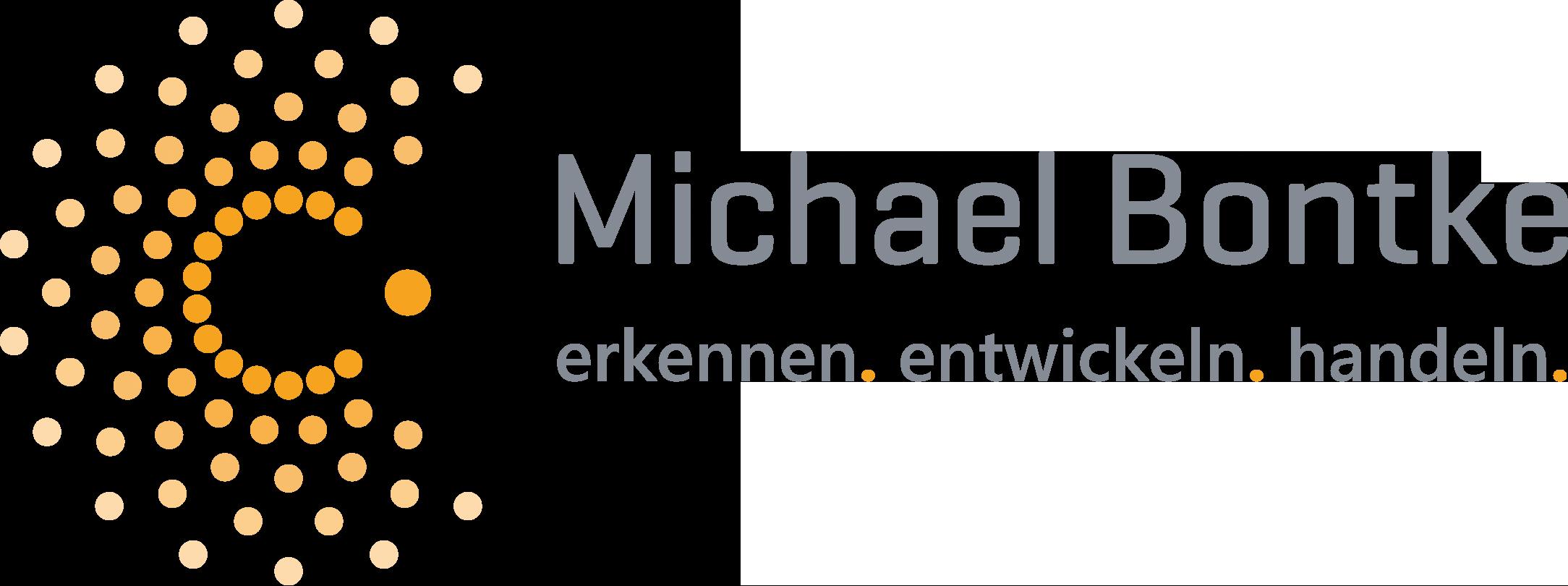Michael Bontke