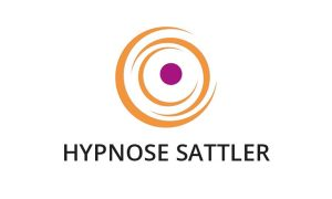 Hypnose Sattler Logo