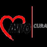 AWO Cura Logo