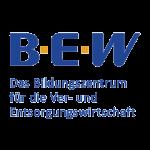 B.E.W – Das Bildungszentrum für Ver- und Entsorgungswirtschaft