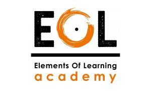 EOL Academy Logo