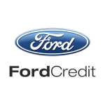 FordCredit Logo